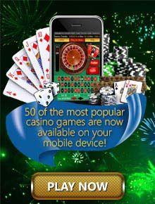Club gold casino mobile arnold snyder poker tournament formula