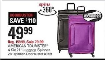 Luggage Cyber Monday 2019 Deals Attractive Offers On Luggage Black Friday Luggage Cyber Monday Luggage