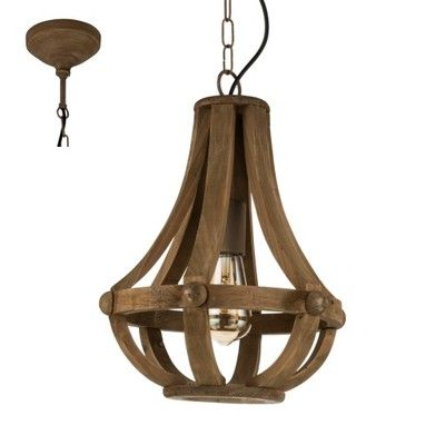 Lampa Sufitowa W Lampy Sufitowe Wiszące Allegropl