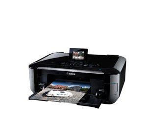 Pin By Printer Driver Canon On Canon Printer Drivers Printer Driver Printer Canon