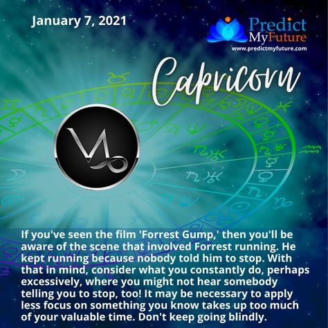 Click for daily love & weekly & monthly horoscopes too! . . . #earthsign #earthsigns #astrologysigns #predictmyfuture #horoscopes #horoscope #horoscopeoftheday #zodiacsigns #zodiacs #capricorn #capricorn♑ #teamcapricorn #capricornseason #capricornnation #capricorngang #capricornzodiac #capricornfacts #capricornlife #capricornrule