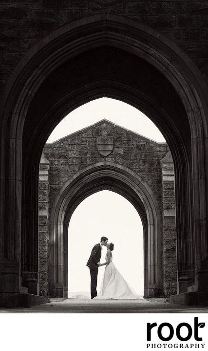 Washington Memorial Chapel Wedding Valley Forge Chapel Wedding Valley Forge Wedding Pictures