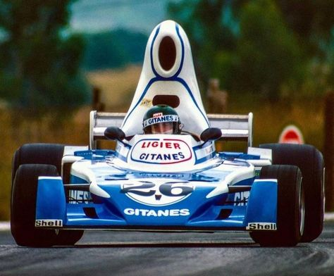 GOODYEAR Sticker Race Rally Drift F1 Tyre Motorsport Racing Modified