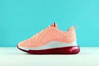 Nike Air Max 720 Pink AO2924 063