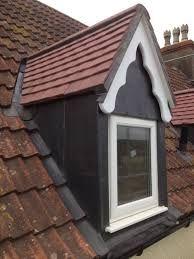 Mansard Roof Design Sketch Ideas And Images Mansard Roof Roof Design Farmhouse Remodel