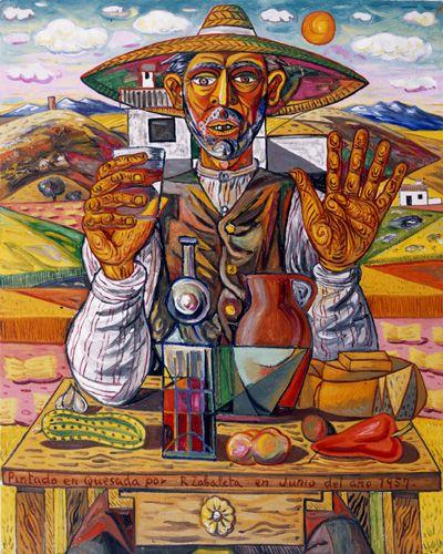 30 mejores imágenes de Rafael Zabaleta | Obras de rafael, Pintor ...