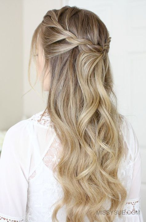 Hair Extensions Roblox Near Haircut For Long Hair Peinados Boda Pelo Largo Peinados Con Trenzas Peinados Con Cabello Suelto