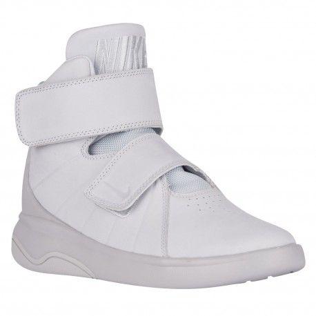 new arrival 68bb3 b7508 Womens Nike Classic Cortez Velvet Vintage Jogging Shoes  nike air max nike  niketrainerscheap4sale