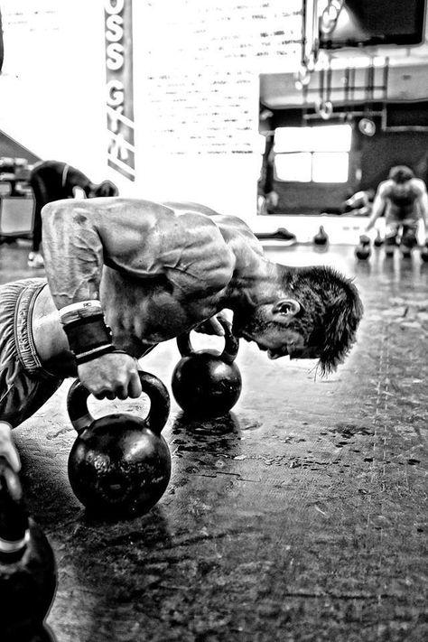 Prime Cuts Bodybuilding DVDs: The World's Largest Selection of Bodybuilding on DVD. http://www.primecutsbodybuildingdvds.com/DVD-Digital-Download