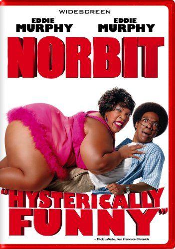 Norbit Warner Home Video http://www.amazon.com/dp/B00AEFYQWO/ref=cm_sw_r_pi_dp_jafxub0224S6S
