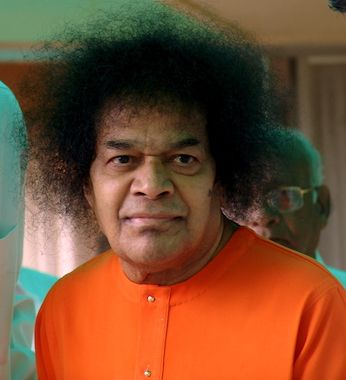 Top quotes by Sai Baba-https://s-media-cache-ak0.pinimg.com/474x/f9/0c/46/f90c46dcd57b5e0ace0b4c94e999c49e.jpg