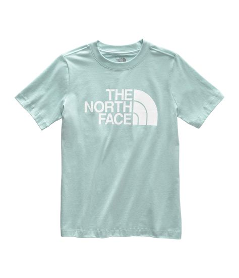 NWT Nike All Time Haze Graphic Women