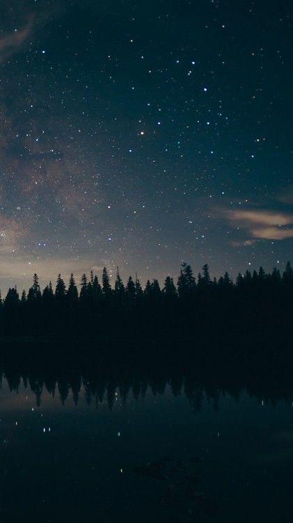 A Sky Full Of Stars Night Sky Wallpaper Night Sky Photography Sky Full Of Stars
