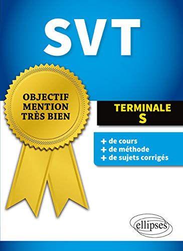 Pdvlivreprep Qionga Telecharger Pdf Ebook En Ligne Livre Intitule Terminale S Mathematique Terminale Philosophie Terminale
