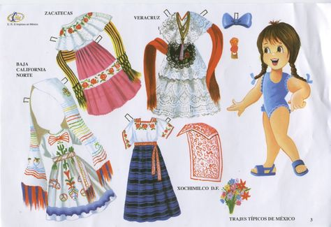 [Muñeca+mexicana+1.jpg]