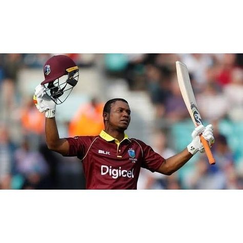 Congratulations Evin Lewis. . . . . Like[]Comment[]follow. . . #sports #sport #football #fitness… – hanoverian-sparks