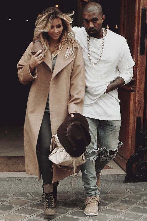 Top quotes by Kanye West-https://s-media-cache-ak0.pinimg.com/474x/f9/11/f0/f911f072b1ad74a1cc183c3349e48b18.jpg
