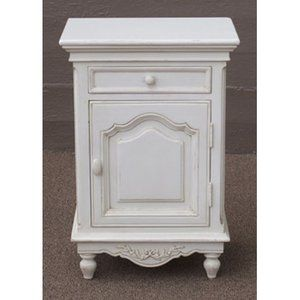 Romance Range French Furniture Archives Free Delivery Nz Wide