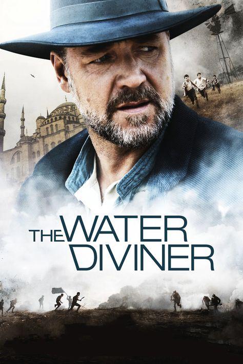 The Water Diviner 2014 Dual Audio Eng Hindi 480p Bluray 359mb