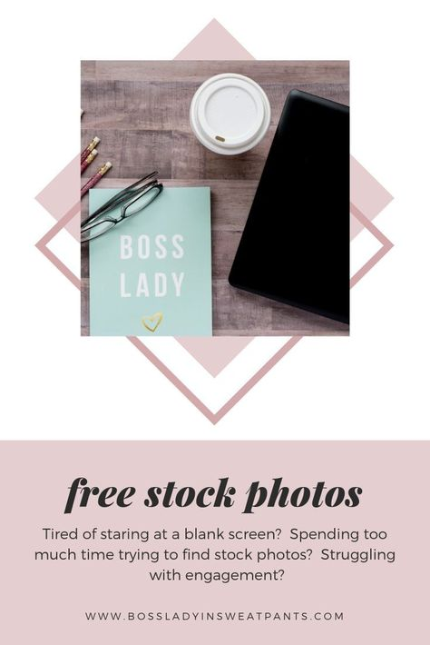Are you struggling with posting to social media? Are you tired of staring at a blank screen? I help mom bosses post with ease by giving free stock photos! Get ready to attract more people to your business and increase your engagement. #freestockphotos #socialmediamarketing #instagramtips #instagramstrategies #instagram #postingoninstagram