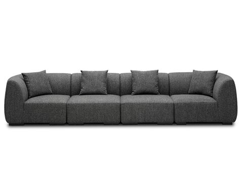 grown ups own couches that are not from ikea aparto lust