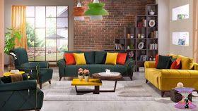 Top4 اسعار انتريهات مودرن انتريه 2021 Interior Sofas Living Room Home Decor Bedroom Home Decor Styles Home Decor Accessories