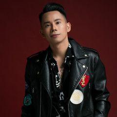 La Xa Lia Canh Le Bảo Binh Bai Hat Lyrics Bảo Binh Le Bai Hat