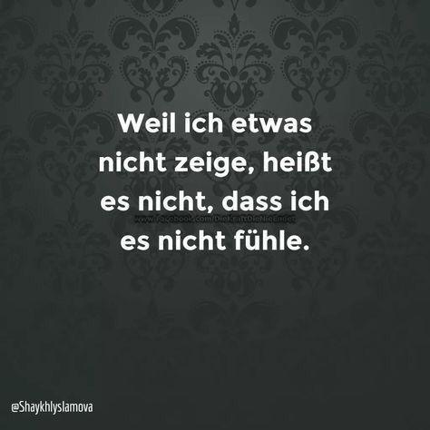 (notitle) - Sprüche :–) - #notitle #Sprüche