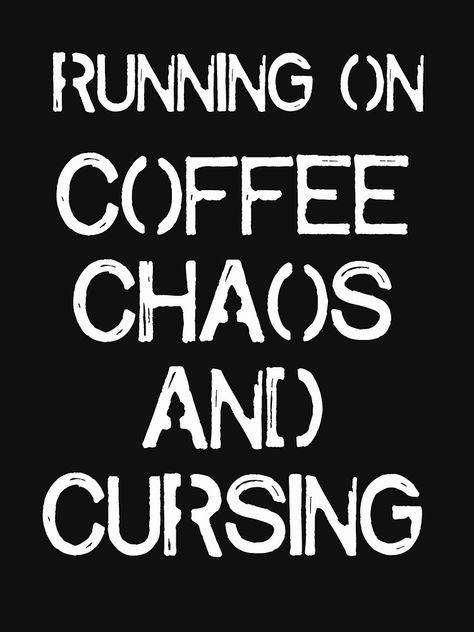 Ideas For Good Morning Funny Humor Coffee Truths Coffee Talk, Coffee Is Life, I Love Coffee, My Coffee, Coffee Drinks, Coffee Gif, Coffee Break, Coffee Enema, Mocha Coffee