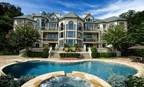 Pin On Beautiful And Luxurious Homes