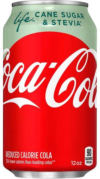 Pin On Soda Soft Drinks Pop Amarcordbrazil