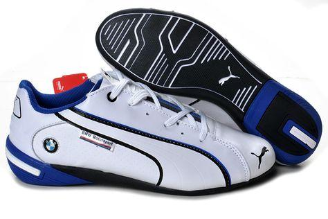 puma, motorsport, pumas shoes