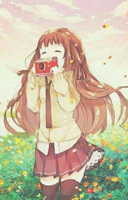 صور انمي كيوت للكل صور انمي Manga Romance Anime Manga