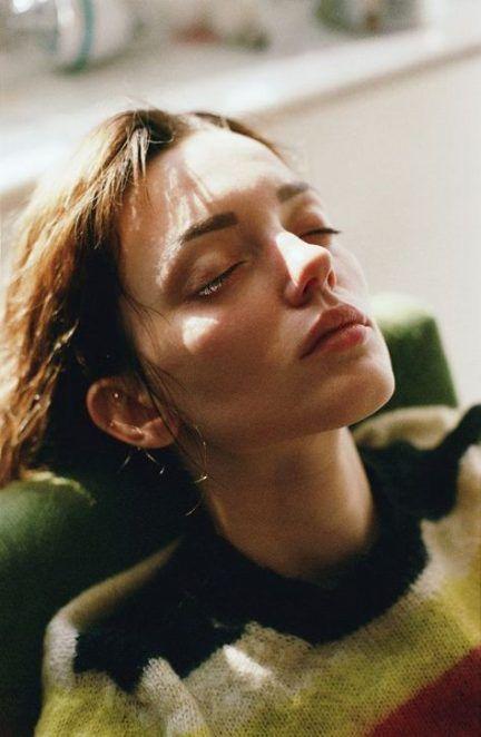 Download Film Portrait Of A Beauty Sub 15 Gayaths