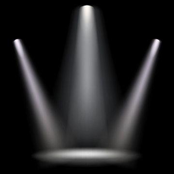 White Spot Light Vector Spotlight Spot Light Light Png Transparent Clipart Image And Psd File For Free Download Light Background Images Photoshop Digital Background Lights Background