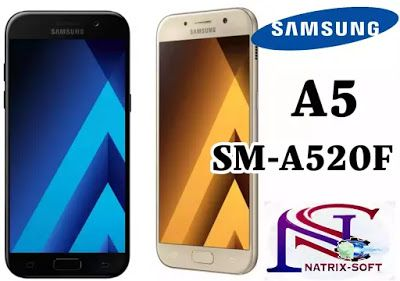 ناتركس سوفت روم رسمي Firmware A520f U12 8 0 0 اخر اصدار Samsung Galaxy Phone Galaxy Phone Samsung