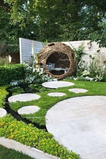 Gardening Nightmares Movie Smart Training Goals Facebook Groups Search French Garden Wal Garden Retreat Ideas Backyard Landscaping Garden Landscape Design