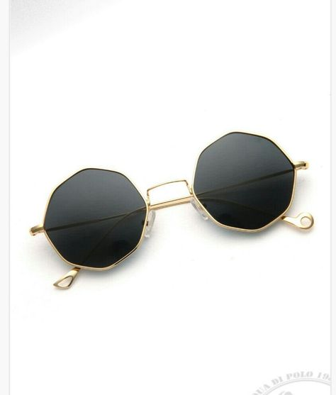 00b3ac07aee1 Pin by Deepa Khalajith on Shades   Sunglasses in 2018