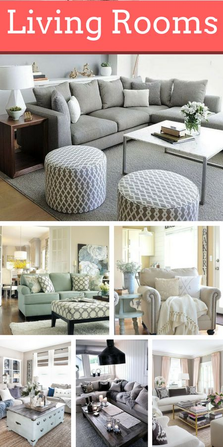 220 Accent Chair For Living Room Ideas, Side Chairs For Living Room