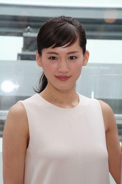 「Ayase Haruka」おしゃれまとめの人気アイデア|Pinterest|Kaung Kaung