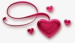 جميل عيد الحب الحب خلاصة القلوب عيد الحب القلب القلب الحب المجرد عيد الحب قلب أحمر رومانسية اليوم شكل قلب م Creative Valentines Valentine Day Love Flying Gifts