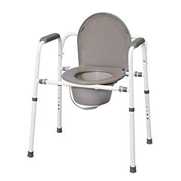 Affordable Commode Chair In Pakistan Commode Chair Commode Diy