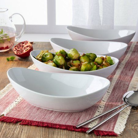 f9208961d5f1ca48ab846ee89b6a71d9 - Better Homes & Gardens Porcelain Coupe Serve Bowls