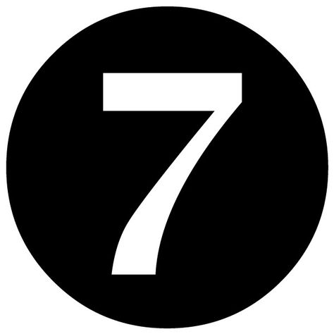 Number 7 ❤ liked on Polyvore featuring numbers, backgrounds, text, fillers, words, quotes, saying, arrows, numbers & symbols and phrase