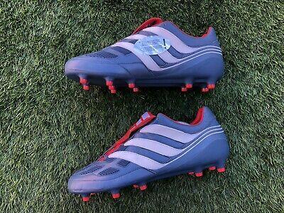 Zanahoria Aparte Malawi  Botas de fútbol Adidas Predator Precision FG Es el nuevo estilo de la venta  en línea de botas de fútbol profesio…