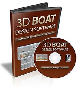 3d boat design software cad design software for boats self 3d boat design software cad design software for boats self help pinterest boat design cad software and boating malvernweather Choice Image