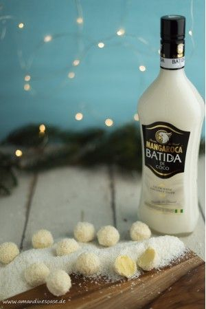 f921426db7bbe2d6eb07125ecebd2dac - Batida De Coco Rezepte