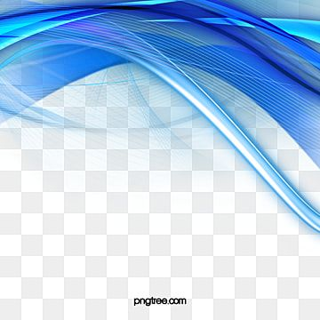 Blue Abstract Technology Background With Stripes Bright And Shining Curve Abstract Png Transparent Clipart Image And Psd File For Free Download Blue Abstract Technology Background Abstract