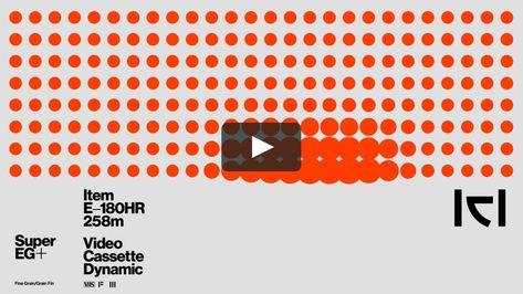 FOMO FILM on Vimeo