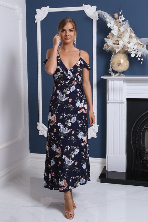 aeacf575979 Пин от пользователя Virgo Boutique Fashion на доске Summer Dresses For Women